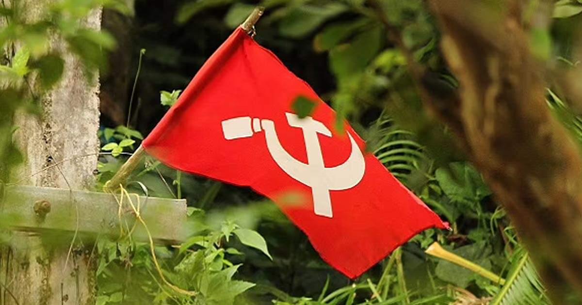 കുറ്റ്യാടിയിലെ പ്രതിഷേധ ജാഥ: കടുത്ത നടപടിയുമായി സിപിഎം, ലോക്കൽ കമ്മിറ്റി പിരിച്ചുവിട്ടു